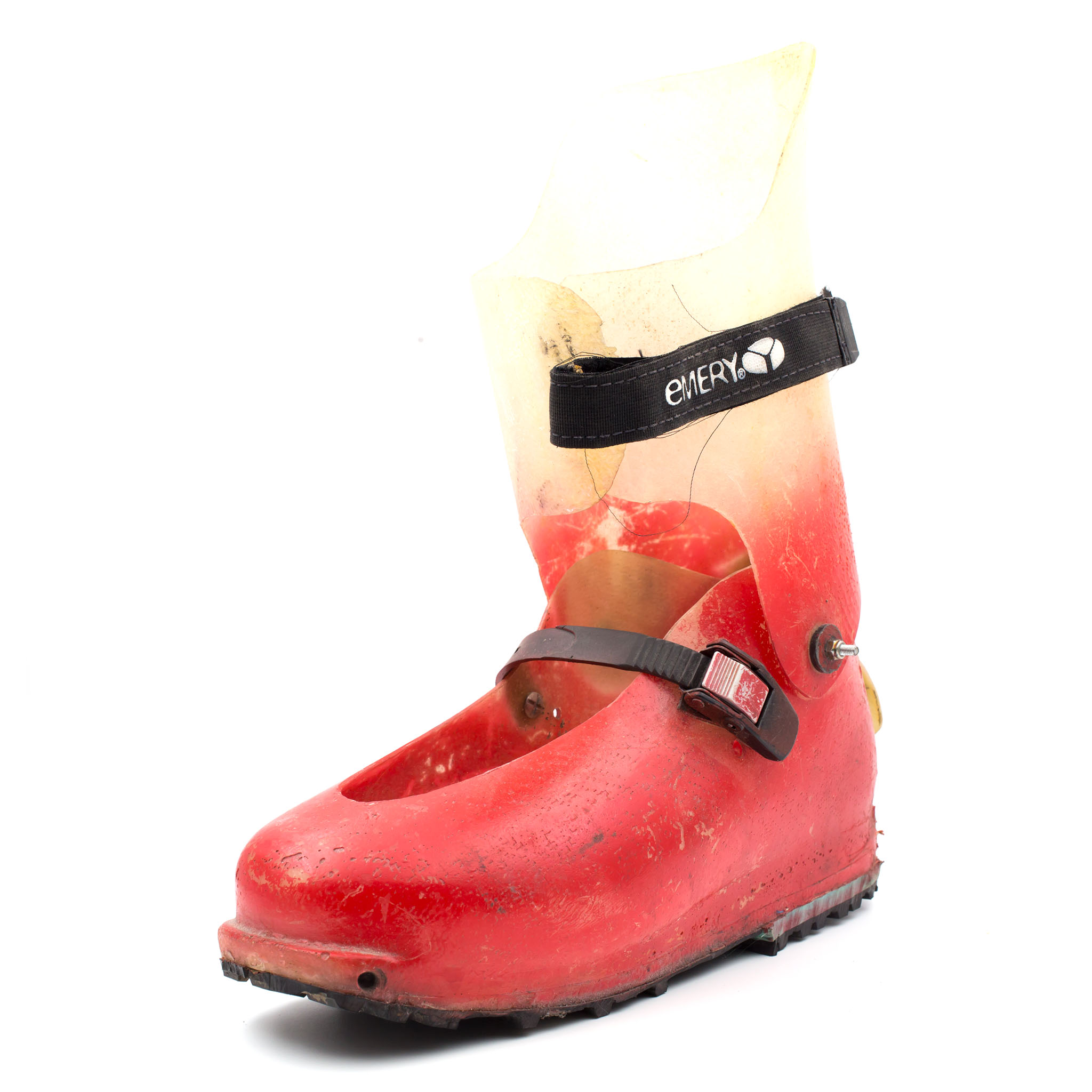Pierre Ans Carbon Gignoux 10 Ski Boots TU5qw7