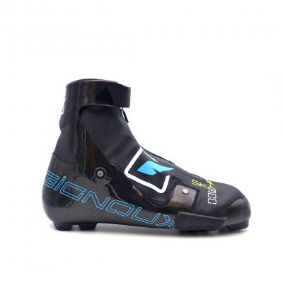 Skate 300